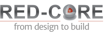 Red-Core Construction Company in Rochester